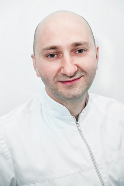 Денисюк Валентин Иванович