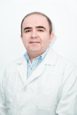 Хамид Резаи